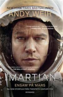 the_martian_ensam_pa_mars.pdf