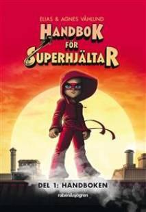 handbok_for_superhjaltar_handboken.pdf