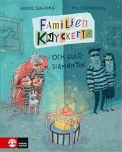 familjen_knyckertz_och_gulddiamanten.pdf