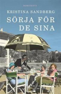sorja_for_de_sina.pdf