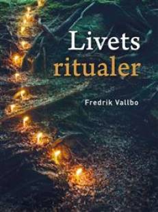 livets_ritualer.pdf