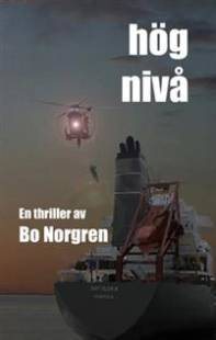hog_niva.pdf