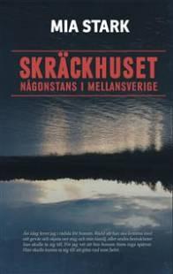 skrackhuset_nagonstans_i_mellansverige.pdf