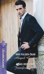 nar_pulsen_okar_ginas_hemlighet.pdf