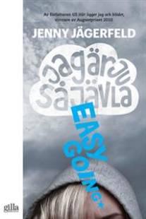 jag_ar_ju_sa_javla_easy_going.pdf