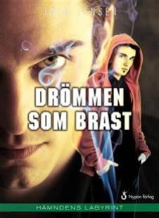 drommen_som_brast.pdf