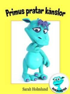 primus_pratar_kanslor.pdf
