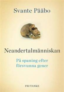 neandertalmanniskan.pdf