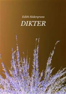 edith_sodergrans_dikter.pdf