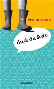 du_and_du_and_du.pdf