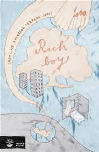 rich_boy.pdf