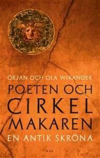 poeten_och_cirkelmakaren_en_antik_skrona.pdf