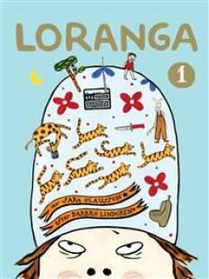 loranga_del_1.pdf