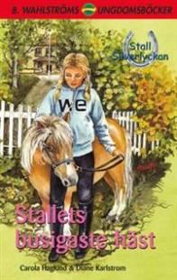 stall_silverlyckan_del_5_stallets_busigaste_hast.pdf