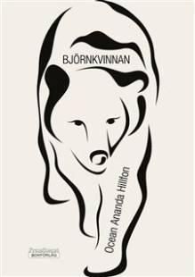 bjornkvinnan.pdf