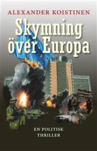 skymning_over_europa.pdf