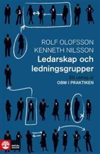 ledarskap_och_ledningsgrupper_ett_utdrag_ur_obm_i_praktiken.pdf