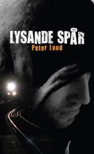 lysande_spar.pdf