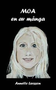 moa_en_av_manga.pdf