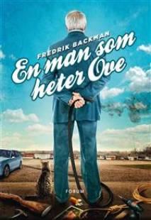 en_man_som_heter_ove.pdf