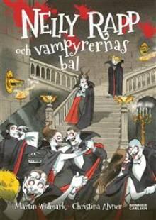 nelly rapp och vampyrernas bal pdf