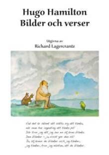 hugo_hamilton_bilder_och_verser.pdf