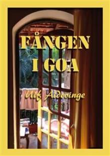 fangen_i_goa.pdf