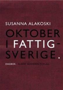oktober_i_fattigsverige.pdf