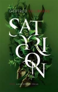 satyricon.pdf