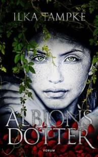 albions_dotter.pdf