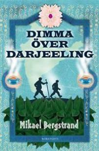 dimma_over_darjeeling.pdf