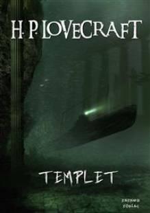 templet.pdf