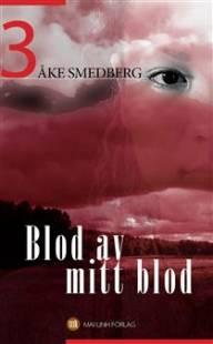 blod_av_mitt_blod.pdf