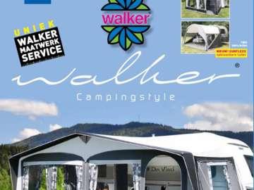 Walker Folder 2020