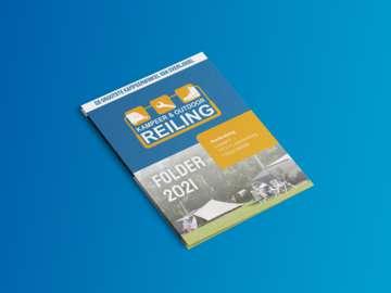 Reiling Folder 2021