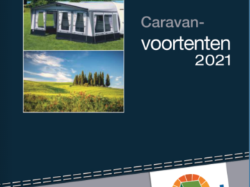 Brand Folder 2021