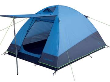 Bo-Camp Move