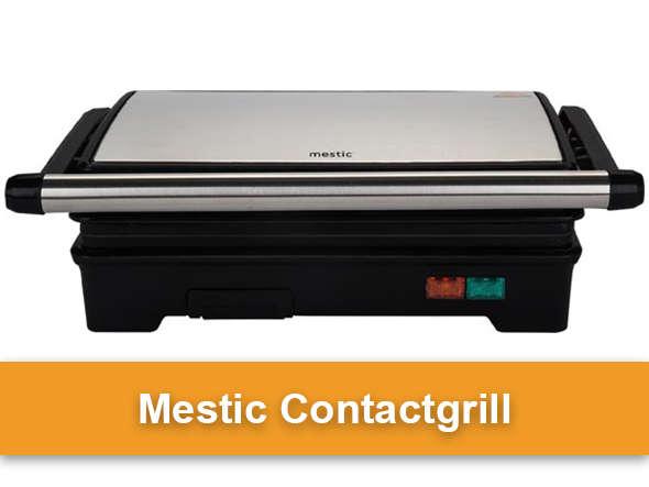 mestic contactgrill