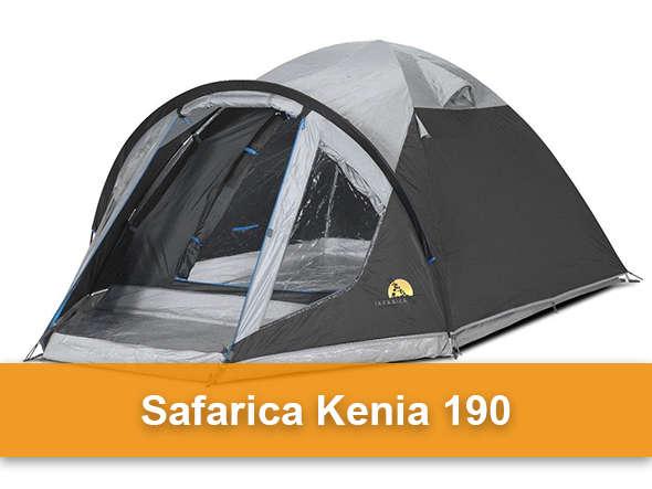 safaricakenia190