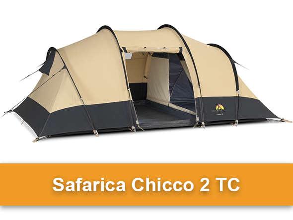 safaricachicco2tc