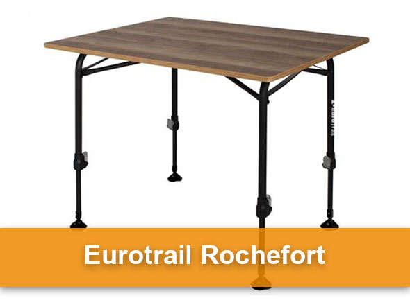 eurotrail_rochefort