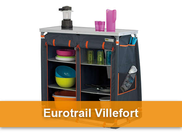 eurotrailvillefort