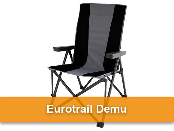eurotraildemu