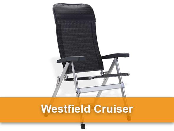 westfieldcruiser