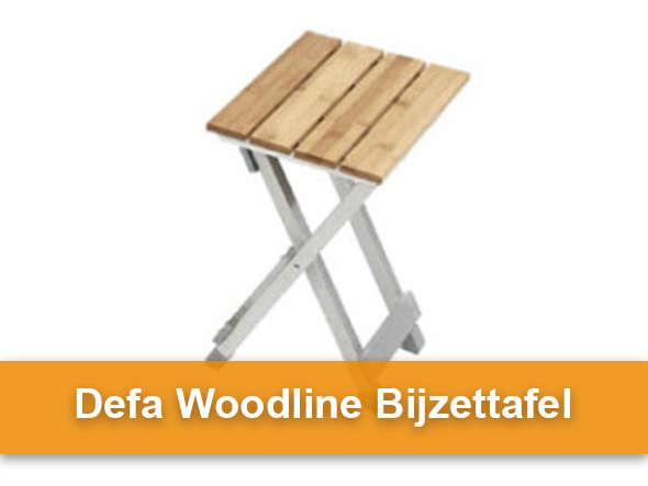 defawoodline