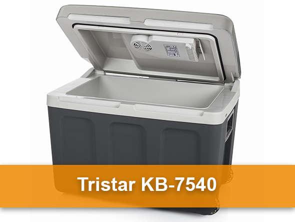 tristar kb7540