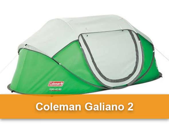 colemangaliano2