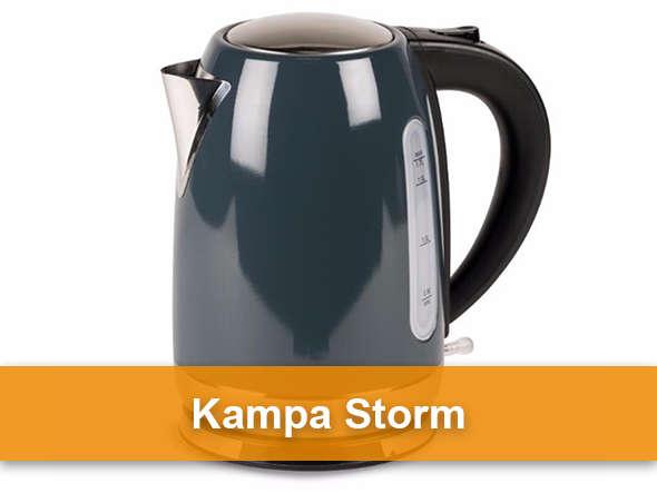 kampa storm
