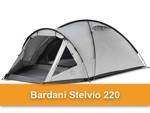 bardanistelvio220