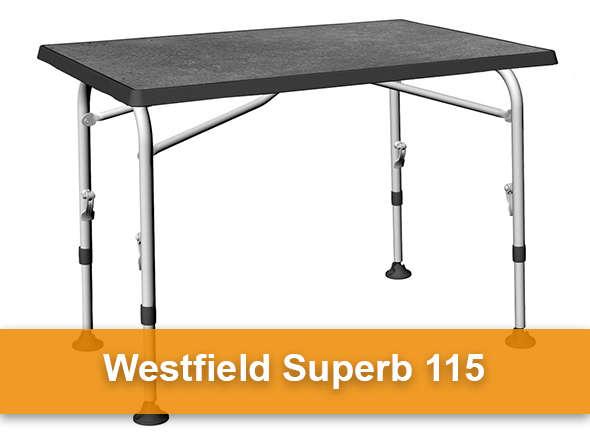 westfieldsuperb